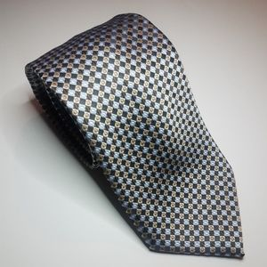 COLOURS by Alexander Julian | Necktie